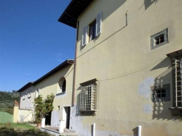 Appartamento in vendita a Firenze, Careggi, 203 mq - Foto 9