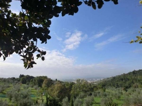 Appartamento in vendita a Firenze, Careggi, 180 mq - Foto 8