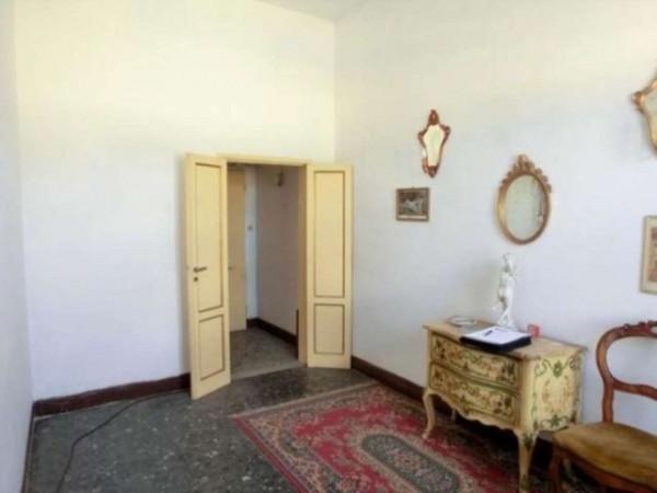 Ufficio in vendita a Firenze, Oberdan