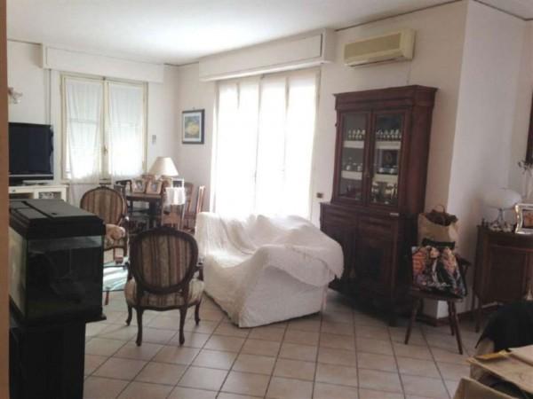 Appartamento in vendita a Firenze, Oberdan, 150 mq