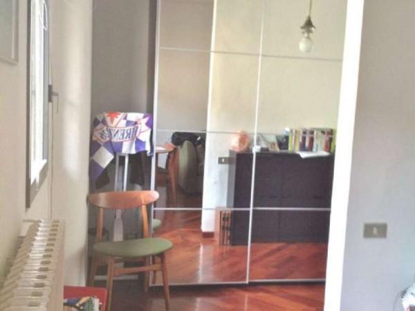 Appartamento in vendita a Firenze, Borgo Ognissanti, 65 mq - Foto 13