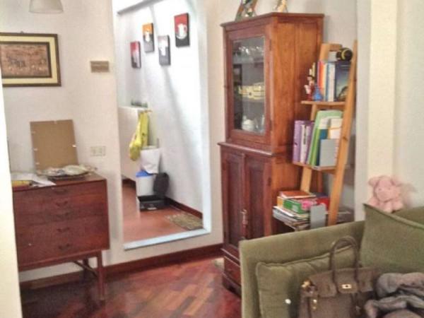 Appartamento in vendita a Firenze, Borgo Ognissanti, 65 mq - Foto 10