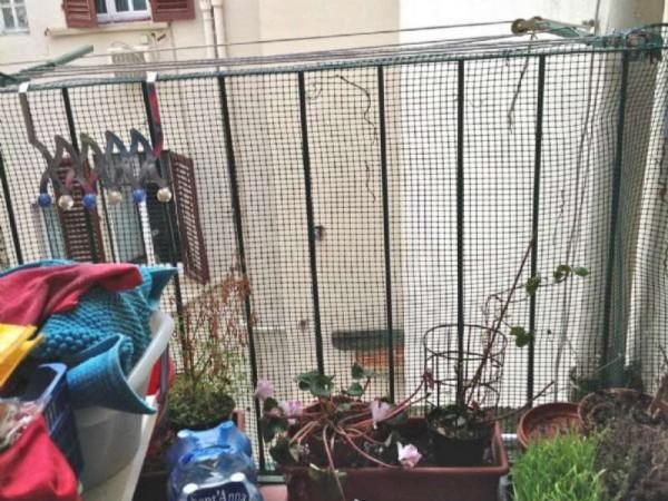 Appartamento in vendita a Firenze, Borgo Ognissanti, 65 mq - Foto 16