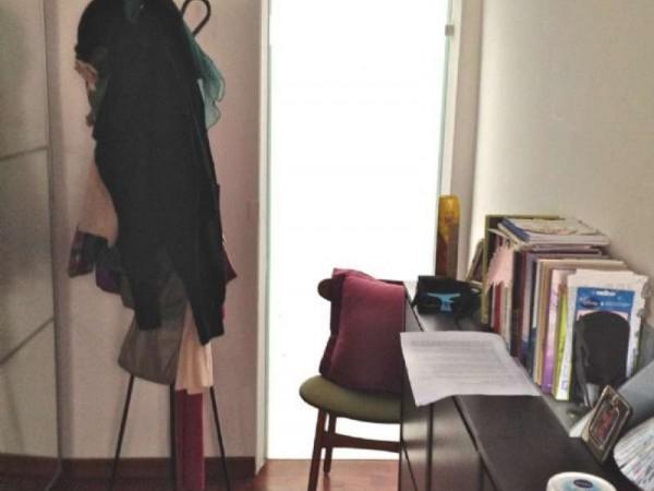 Appartamento in vendita a Firenze, Borgo Ognissanti, 65 mq - Foto 8