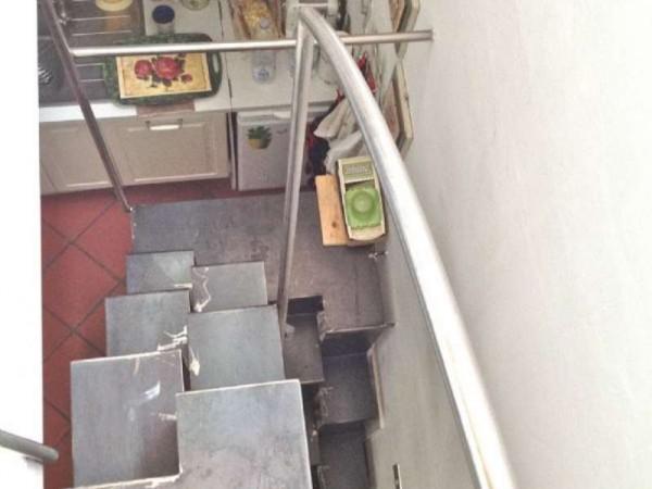 Appartamento in vendita a Firenze, Borgo Ognissanti, 65 mq - Foto 17