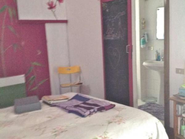 Appartamento in vendita a Firenze, Borgo Ognissanti, 65 mq - Foto 6