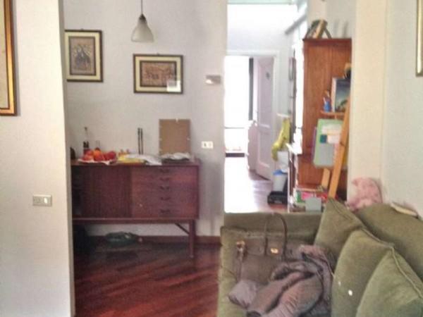 Appartamento in vendita a Firenze, Borgo Ognissanti, 65 mq - Foto 11