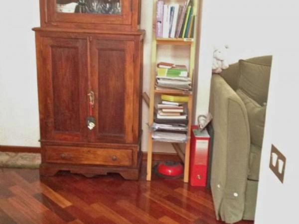Appartamento in vendita a Firenze, Borgo Ognissanti, 65 mq - Foto 14