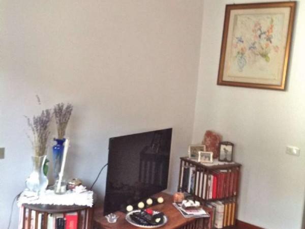 Appartamento in vendita a Firenze, Borgo Ognissanti, 65 mq - Foto 12