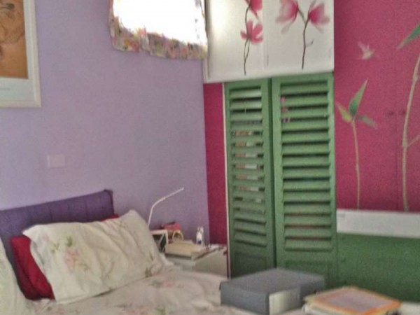 Appartamento in vendita a Firenze, Borgo Ognissanti, 65 mq - Foto 5