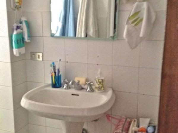 Appartamento in vendita a Firenze, Borgo Ognissanti, 65 mq - Foto 4