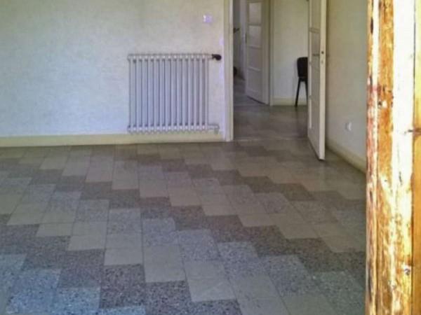 Ufficio in affitto a Firenze, Mazzini, 130 mq - Foto 8