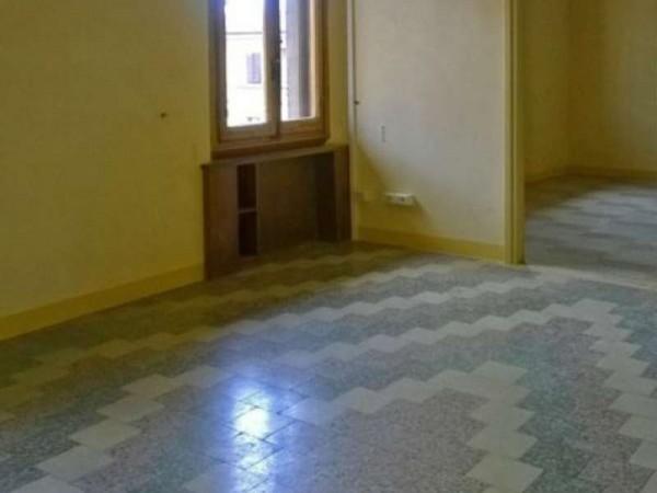 Ufficio in affitto a Firenze, Mazzini, 130 mq - Foto 14