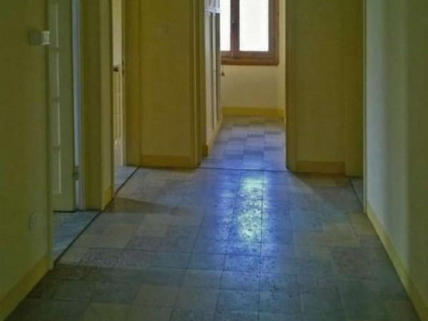 Ufficio in affitto a Firenze, Mazzini, 130 mq - Foto 15
