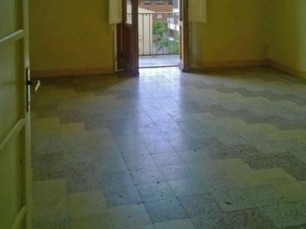 Ufficio in affitto a Firenze, Mazzini, 130 mq - Foto 9