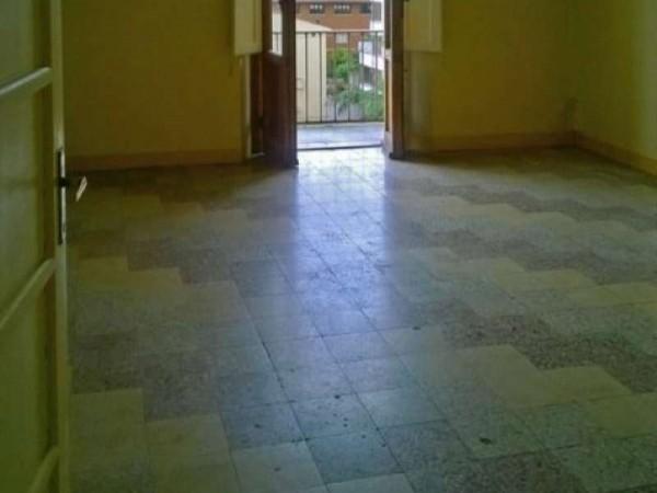 Ufficio in affitto a Firenze, Mazzini, 130 mq - Foto 7
