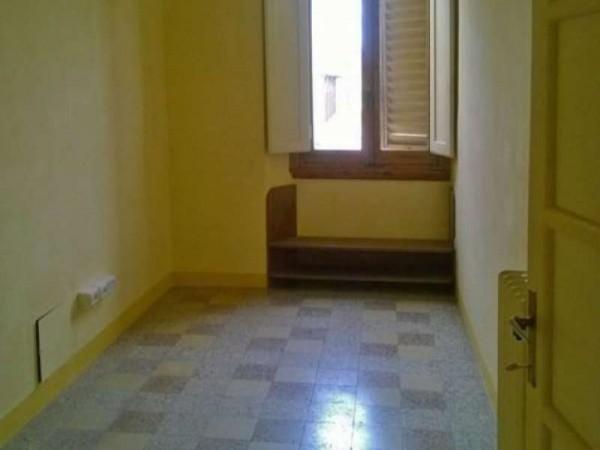 Ufficio in affitto a Firenze, Mazzini, 130 mq - Foto 10