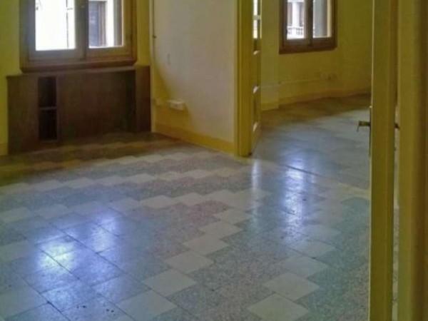 Ufficio in affitto a Firenze, Mazzini, 130 mq