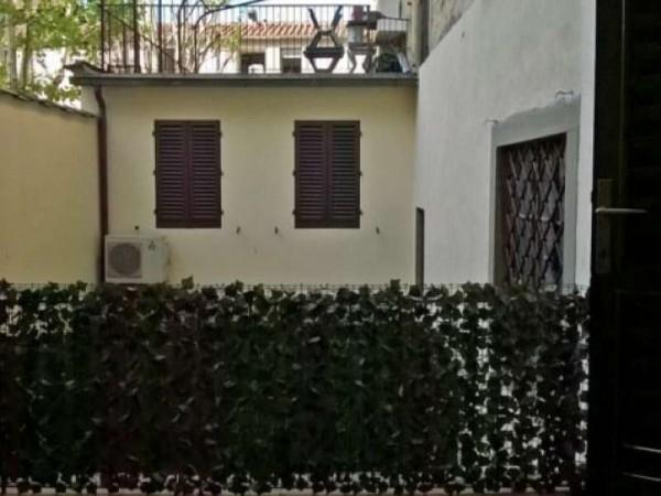 Appartamento in affitto a Firenze, 100 mq - Foto 13
