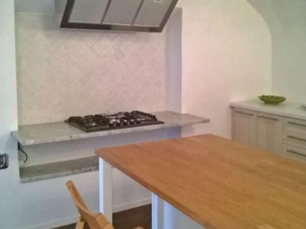 Appartamento in affitto a Firenze, 100 mq - Foto 16