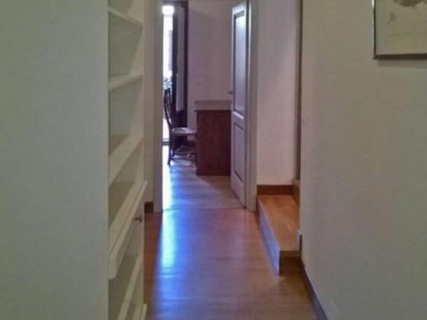 Appartamento in affitto a Firenze, 100 mq - Foto 8