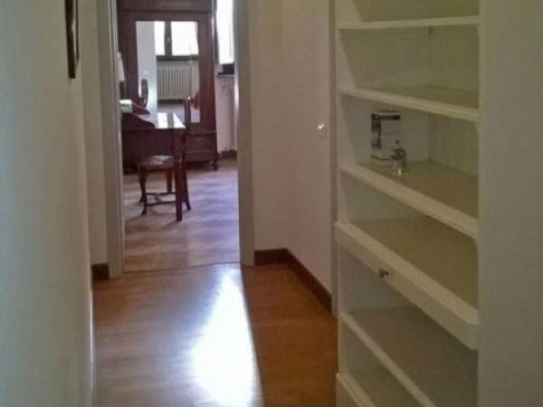 Appartamento in affitto a Firenze, 100 mq - Foto 7