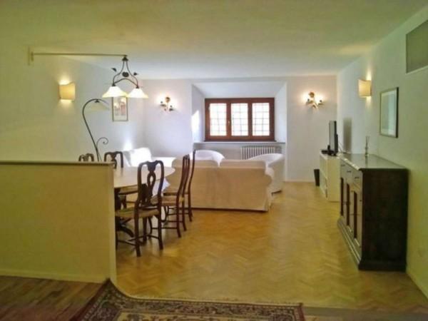 Appartamento in affitto a Firenze, 100 mq - Foto 20