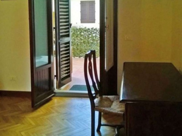 Appartamento in affitto a Firenze, 100 mq - Foto 9