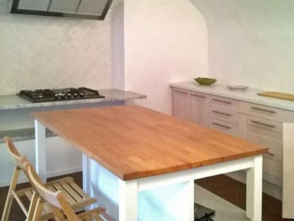 Appartamento in affitto a Firenze, 100 mq - Foto 15
