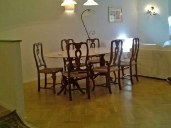 Appartamento in affitto a Firenze, 100 mq - Foto 19