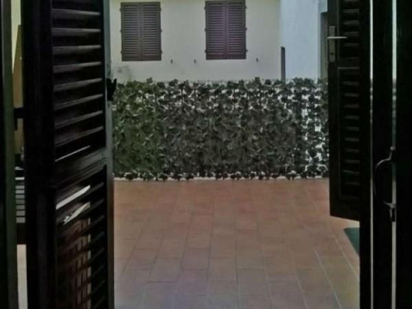 Appartamento in affitto a Firenze, 100 mq - Foto 14