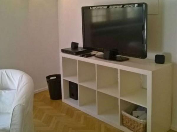Appartamento in affitto a Firenze, 100 mq - Foto 18