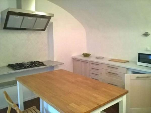 Appartamento in affitto a Firenze, 100 mq - Foto 17