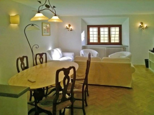 Appartamento in affitto a Firenze, 100 mq