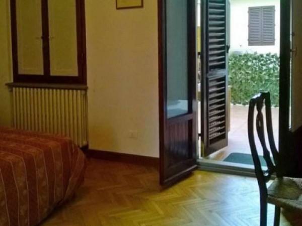 Appartamento in affitto a Firenze, 100 mq - Foto 10