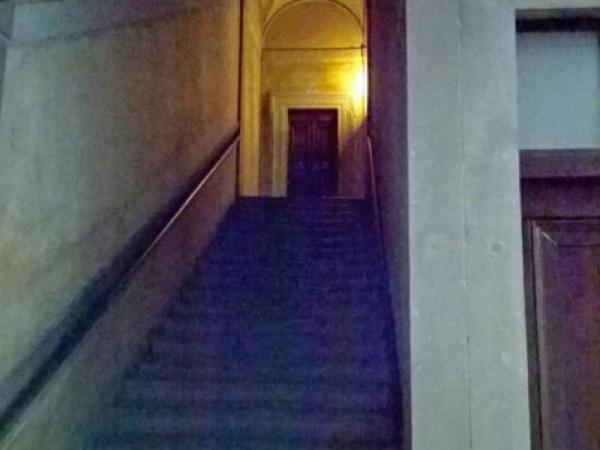 Appartamento in affitto a Firenze, 100 mq - Foto 4