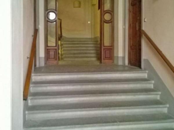 Ufficio in affitto a Firenze, Piazza D'azeglio, 230 mq - Foto 2