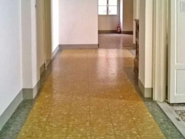 Ufficio in affitto a Firenze, Piazza D'azeglio, 230 mq - Foto 17