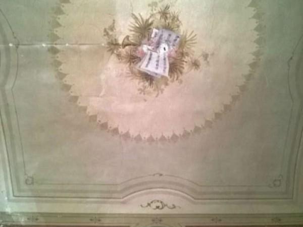 Ufficio in affitto a Firenze, Piazza D'azeglio, 230 mq - Foto 6