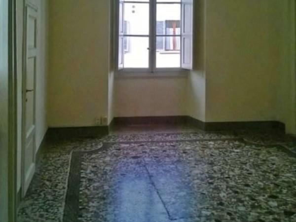 Ufficio in affitto a Firenze, Piazza D'azeglio, 230 mq - Foto 10
