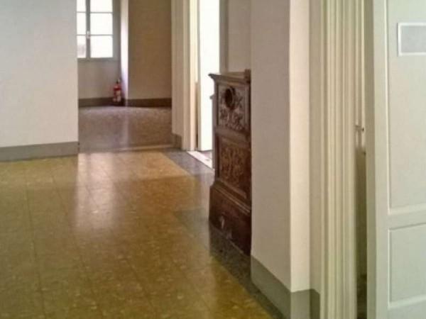 Ufficio in affitto a Firenze, Piazza D'azeglio, 230 mq - Foto 18