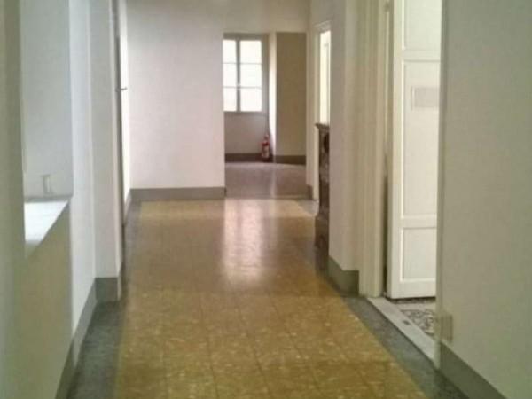 Ufficio in affitto a Firenze, Piazza D'azeglio, 230 mq - Foto 1