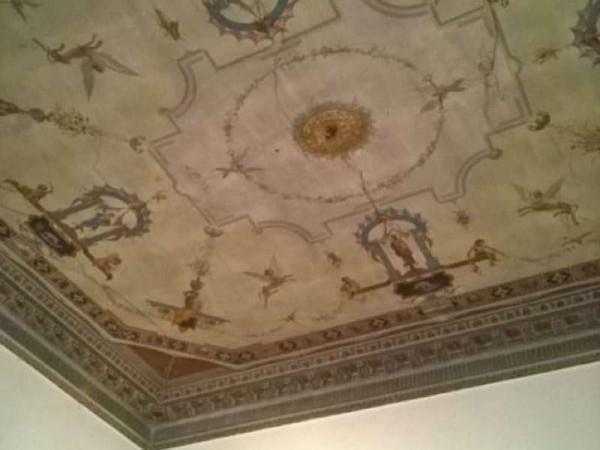 Ufficio in affitto a Firenze, Piazza D'azeglio, 230 mq - Foto 5