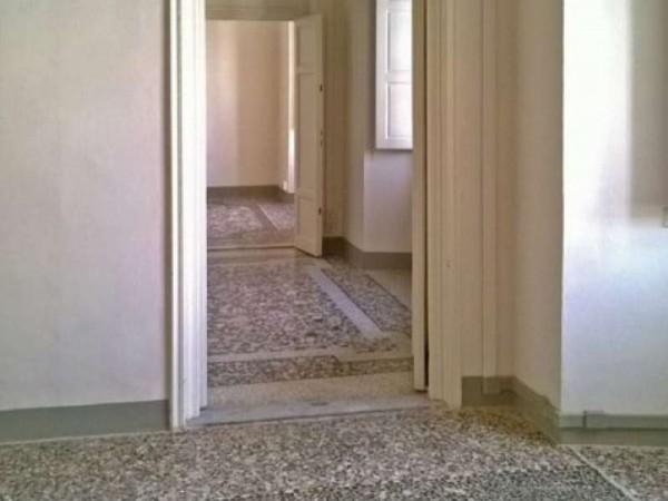 Ufficio in affitto a Firenze, Piazza D'azeglio, 230 mq - Foto 12