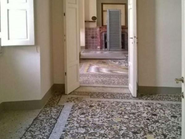Ufficio in affitto a Firenze, Piazza D'azeglio, 230 mq - Foto 11