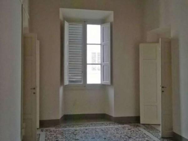 Ufficio in affitto a Firenze, Piazza D'azeglio, 230 mq - Foto 9