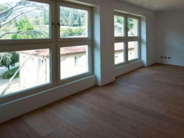 Appartamento in vendita a Firenze, Campo Di Marte, 140 mq - Foto 9
