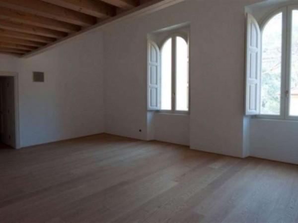 Appartamento in vendita a Firenze, Campo Di Marte, 140 mq - Foto 10