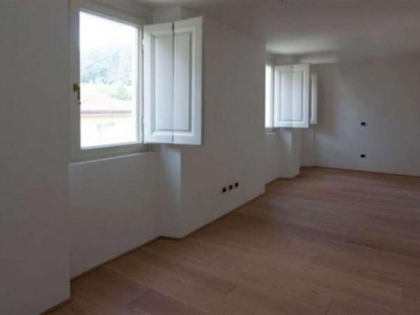 Appartamento in vendita a Firenze, Campo Di Marte, 140 mq - Foto 8