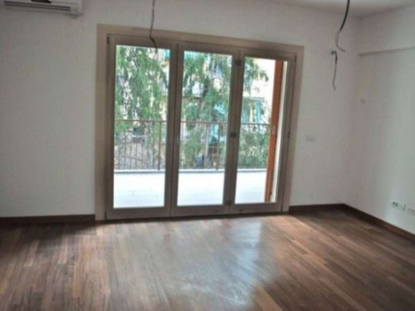 Appartamento in vendita a Firenze, Gavinana, 100 mq